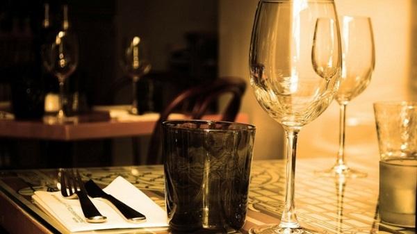 СМИ: Ретейлеры теряют прибыль из-за запретов на продажу алкоголя. 27002.jpeg