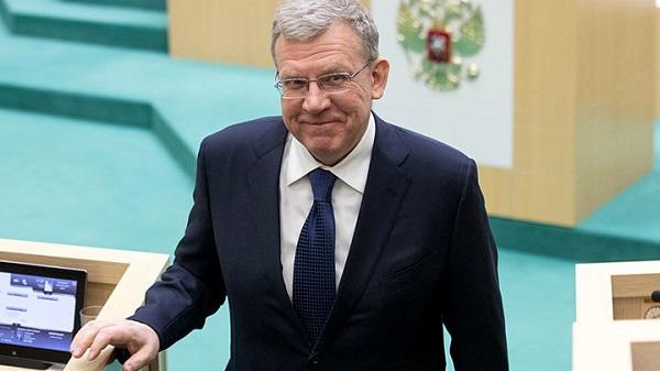 Эксперт: Политика Кудрина привела к отставанию российской экономики. 27004.jpeg