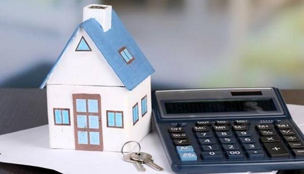 Рекомендованный доход для ипотеки вырос почти до 72 тысяч рублей. 27006.jpeg