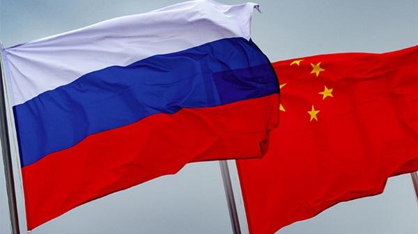 Китай и Россия нарастили товарооборот на 1,7% в 2019 году. 27010.jpeg