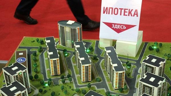 Банки России выдали на 10% больше кредитов в феврале. 27015.jpeg