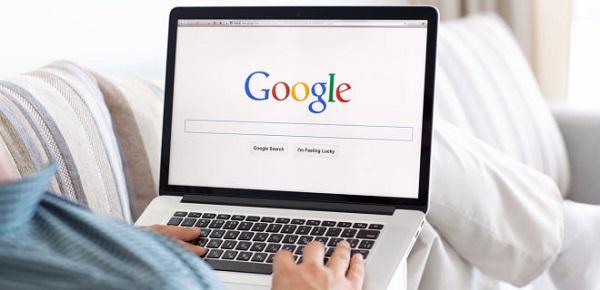Компания Google удалила свыше 2 млрд рекламных объявлений в 2018 году. 27018.jpeg