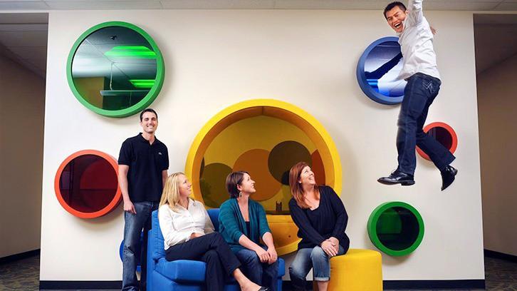 Google определил пять характеристик успешной команды. 27019.jpeg