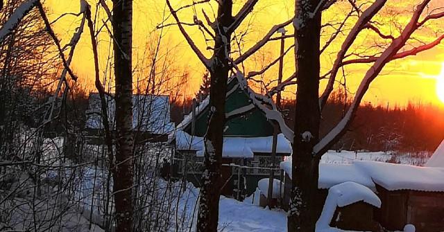 Эксперты: самый дешевый дом в России продается за среднюю зарплату. 27020.jpeg