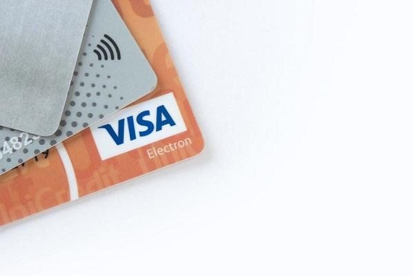 Житель Кургана украл с банковских карт свыше 50 тыс. рублей. 27023.jpeg