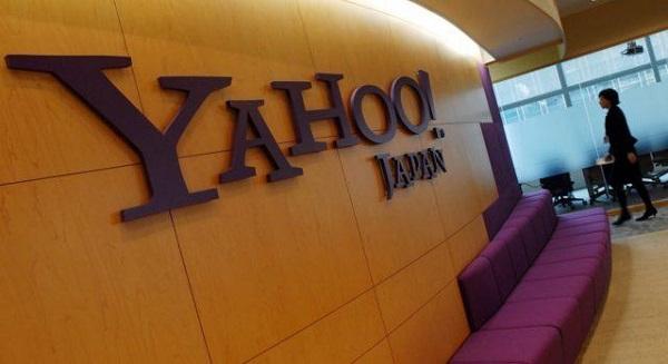 Yahoo Japan решила запустить криптовалютную биржу. 27032.jpeg
