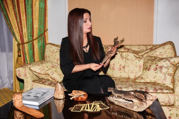 Ведьма Алена Полынь: Магия поможет стать успешным в своем деле. 27036.jpeg