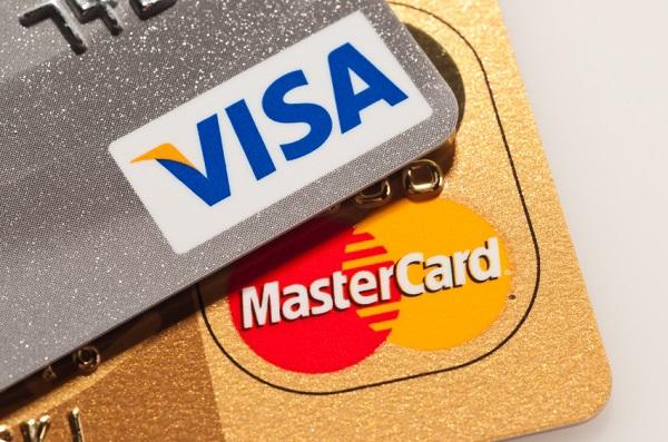 Visa и MasterCard обяжут банки РФ предлагать только бесконтактные карты. 27038.jpeg