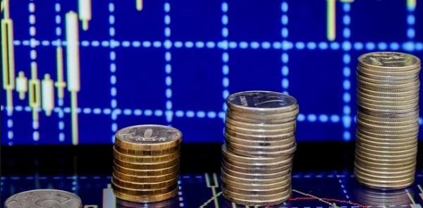 Росстат заявил о росте инфляции на 1,8% в первом квартале. 27041.jpeg