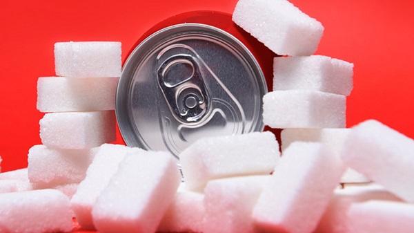 Эксперты: борьба Минфина с сахаром - попытка переложить ответственность. 27042.jpeg