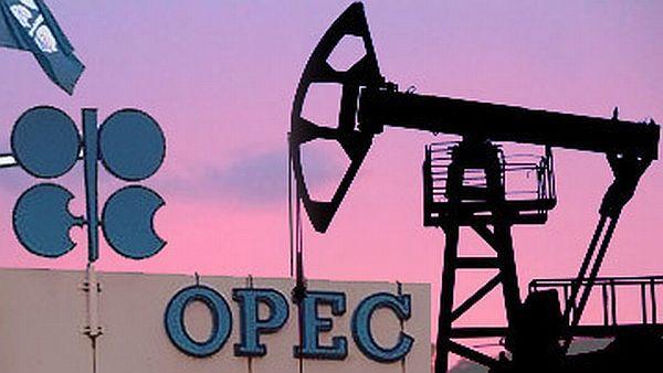 Новак: Россия сможет выполнить договоренности в рамках ОПЕК+. 27044.jpeg