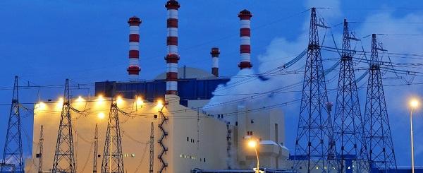 Минэнерго: электросети РФ получат 250 млрд рублей на развитие до 2024 года. 27045.jpeg