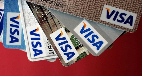Россияне могут оплачивать покупки до 3 тыс. рублей