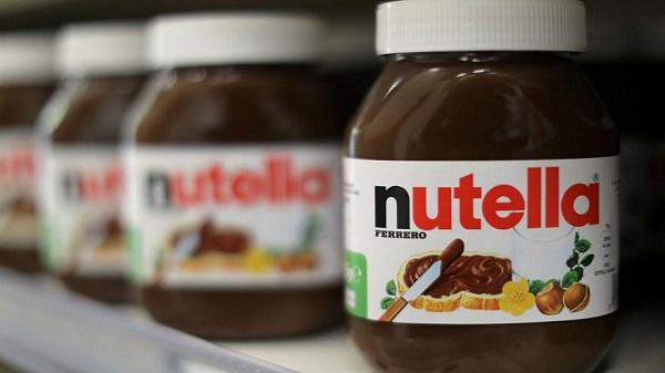 Супермаркеты Франции поднимут цены на сотни популярных брендов. 27059.jpeg