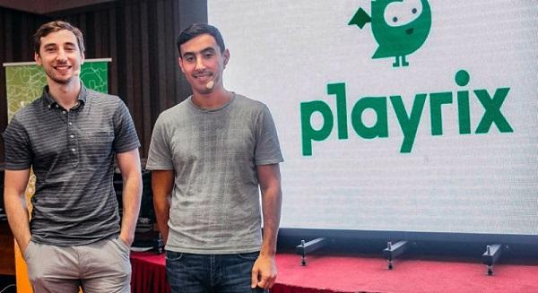 Братья-разработчики игр из Вологды попали в рейтинг миллиардеров от Bloomberg. 27063.jpeg