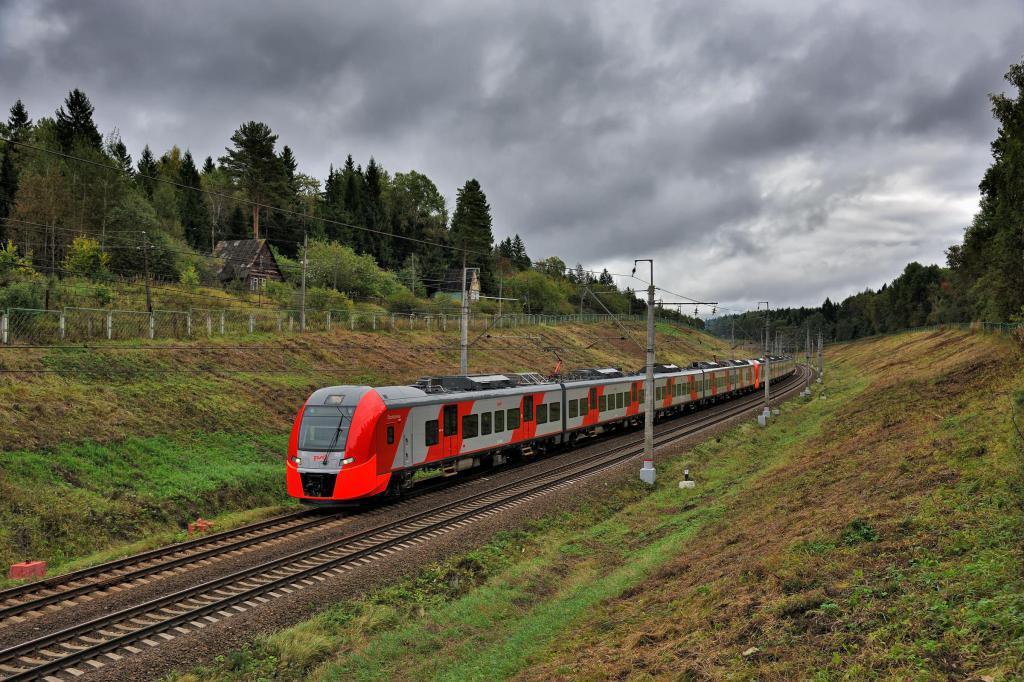 Эксперт: туры на поездах по России в 2019 году будут пользоваться еще большим спросом. 27066.jpeg
