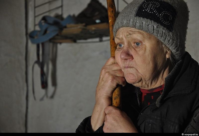 Эксперт: около 15% российских граждан живут за гранью бедности. 27067.jpeg