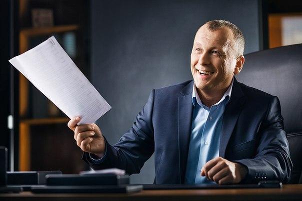 Главные принципы успеха в бизнесе