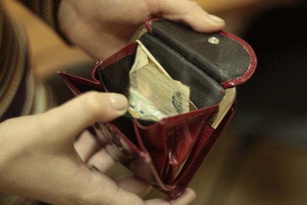 Счетная палата: россияне продолжают беднеть. экономика, доходы, бедность, счетная палата
