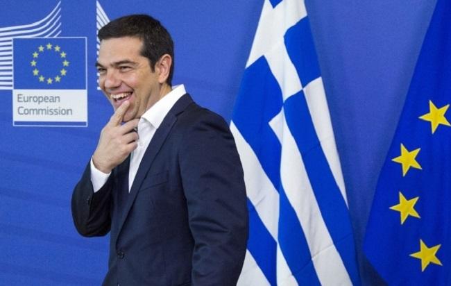 Участники рынка Форекс с интересом наблюдают за Грецией. 24087.jpeg