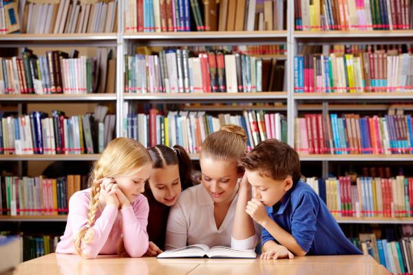 В 2019 году почти четверть продаж книг приходилась на интернет-магазины. книги, чтение, продажи, интернет-магазины