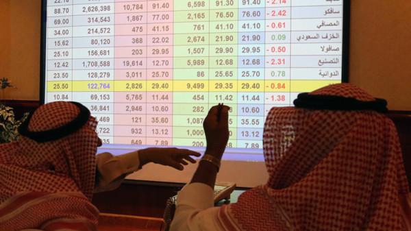 Цена барреля нефти из-за инцидента в Саудовской Аравии вырастет до $100. экономика, нефть, Саудовская Аравия