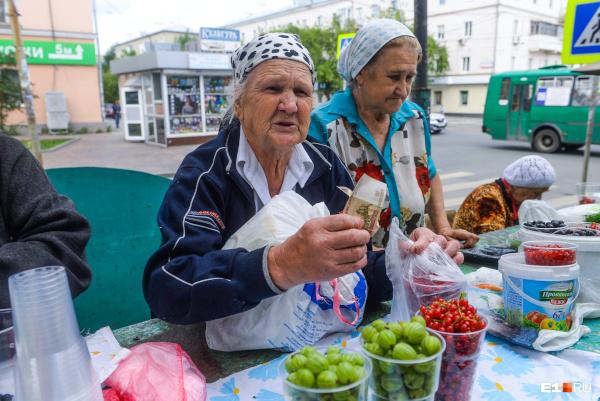 В России предлагают повысить прожиточный минимум пенсионеров. деньги, правительство РФ, социальные выплаты, проект федерального бюджета, прожиточный минимум пенсионера
