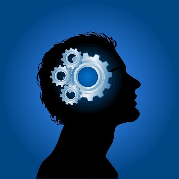 10 ошибок в личностном развитии