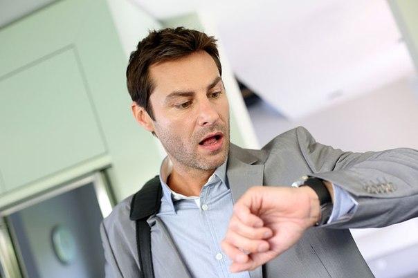 Cемь признаков того, что вам следует уволиться и лучше раньше, чем позже