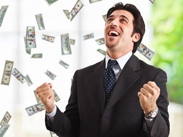 Как стать богатым: Восемнадцать правил успеха