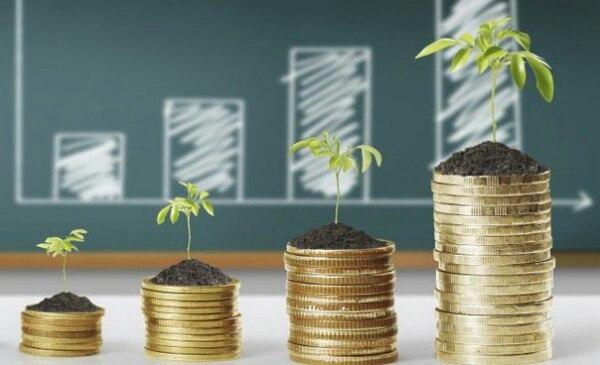 Как развить малый бизнес: рекомендации