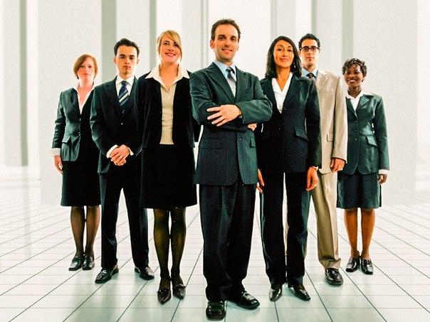 Пять скрытых преимуществ униформы для бизнеса