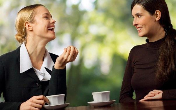 Десять психологических хитростей, с помощью которых можно влиять на людей