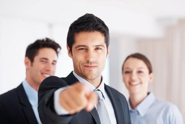 Семь правил успешного бизнесмена