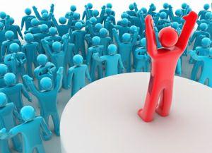 Четырнадцать способов усилить свой авторитет