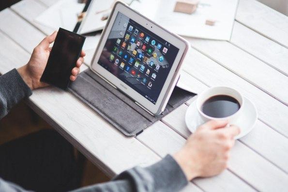 Десять сервисов для управления бизнесом на расстоянии