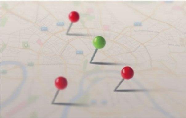 Как выбрать место расположения бизнеса: десять необходимых критериев