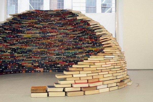 ТОП-5 книг, которые должен прочитать каждый маркетолог