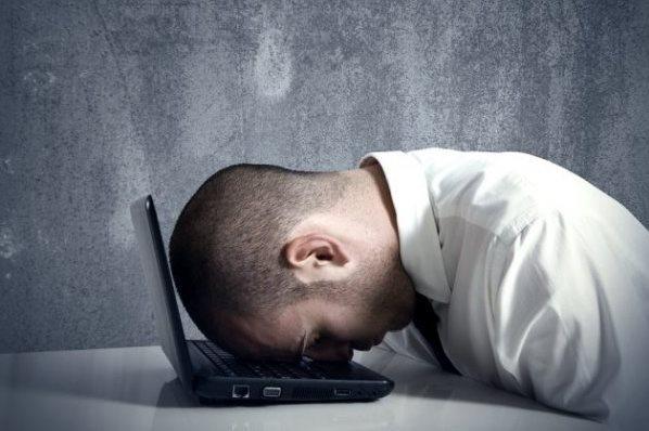15 советов как повысить свою продуктивность