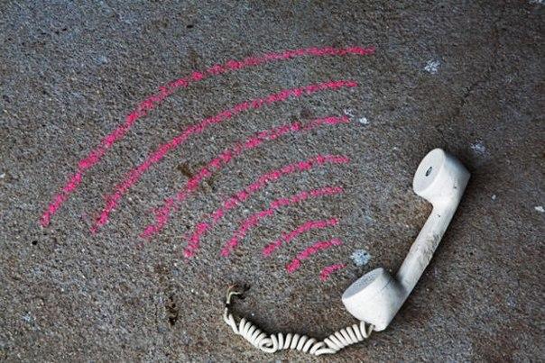 Как эффективно предлагать клиентам обратный звонок