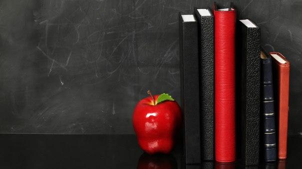 Тридцать пять книг по бизнесу