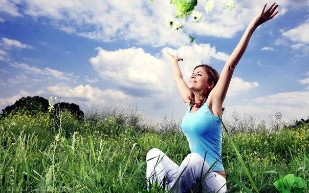 Двадцать три привычки, благодаря которым вы станете лучше и кардинально