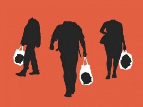 Современному обществу потребления выгодно, чтобы никто не взрослел, как можно дольше