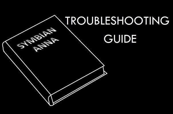 Профессия trouble-shooter: человек, решающий проблемы