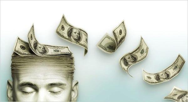 Какой у вас денежный сценарий?