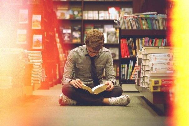Что читать начинающему предпринимателю?