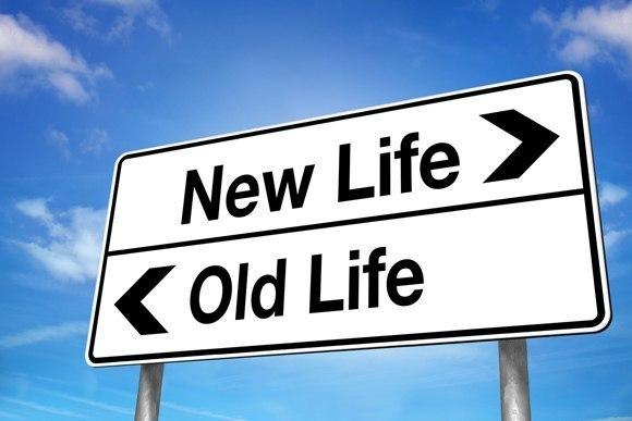 Двадцать дельных советов, способных изменить жизнь к лучшему