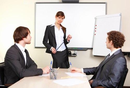 Тринадцать полезных советов для убедительной речи