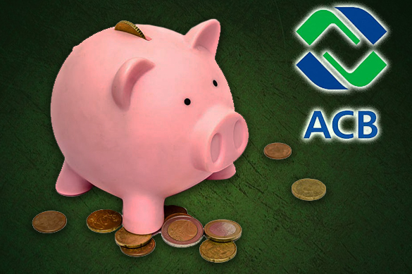 АСВ обдирает клиентов проблемных банков. 26594.jpeg