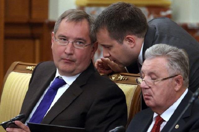 Соцсети прочат отставку Дмитрия Рогозина. 26599.jpeg
